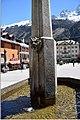 Chamonix 340DSC 0303 (48574795977).jpg