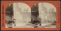 Champion Spring, from Robert N. Dennis collection of stereoscopic views 2.png