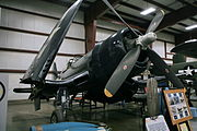 Chance-Vought XF4U-4 Corsair (2835372938).jpg