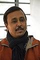 Chandan Das - Kolkata 2014-01-22 6991.JPG