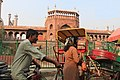 Chandni Chowk. Delhi, India (23389084162).jpg