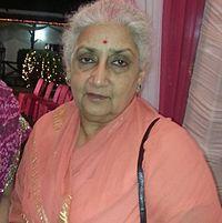 Chandresh Kumari Katoch.jpg
