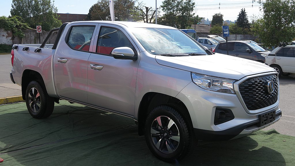 1024px-Changan_Hunter_1.9_CRDi_Luxury_20