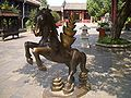 Changchun-Temple-Horse-0294.jpg