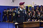Change of Responsibility Ceremony, 1st Battalion, 503rd Infantry Regiment, 173rd Airborne Brigade 170112-A-JM436-058.jpg