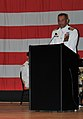 Change of command 130829-N-AB900-003.jpg