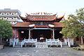 Changting Tingzhou Fu Wenmiao 2013.10.05 17-22-51.jpg