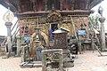Changu Narayan Temple 2017 16.jpg