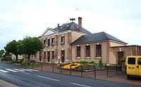 Chantecoq-FR-45-mairie-02.JPG