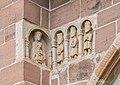 Chapel of Perse in Espalion 12.jpg