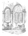 Chapelle.eglise.Notre.Dame.du.Port.Clermont.png