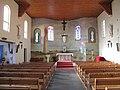 Chapelle Capbreton choeur.jpg