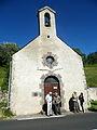 Chapelle Notre-Dame de la Font-Sainte à Égliseneuve-d'Entraigues.JPG
