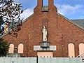 Chapelle St Charles Ruffins Montreuil Seine St Denis 2.jpg