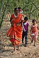 Charak Puja Procession - Narna - Howrah 2014-04-14 0403.JPG