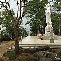 Charat, Buachet District, Surin, Thailand - panoramio (3).jpg