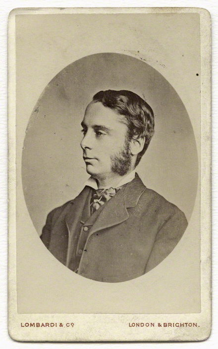 murder at the priory who killed charles 18th april 1876, at around 9:15pm on the evening charles bravo, who was the second husband of wealthy florence, also 30, went upstairs to bed the bravo's lived in a huge attractive house called the priory in bedford hill, balham, london.