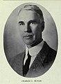 Charles C. Butler 1917.jpg