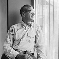 Charles Eyck (1953).jpg