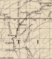 Charles Fitch Map.png
