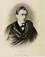 Charles Graux (1852--1882).jpg