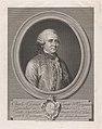 Charles Gravier, Count of Vergennes MET DP874377.jpg