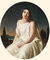 Charles H. Rolt - Rebecca, das Mädchen aus Judah.jpg