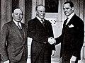 Charles Ray & Andrew James Peters - Jan 1922 EH.jpg