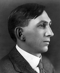 Charles Wakefield Cadman 1916.jpg