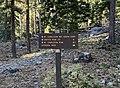 Charleston Peak South Loop Trail Sign.jpg