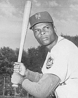 Charlie Neal American baseball player