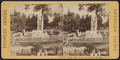 Charlotte Canda's monument, Greenwood, Brooklyn, N.Y, from Robert N. Dennis collection of stereoscopic views.png