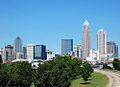 Charlotte skyline45647.jpg