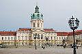 Charlottenburg Palace0645.JPG