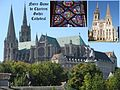 ChartresCathedral6.jpg