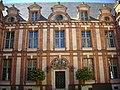 Chartres - hôtel de ville (01).jpg