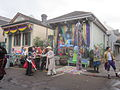 Chartres Street Decorated House 1.JPG