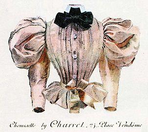 Charvet adv ht 1896 cropped