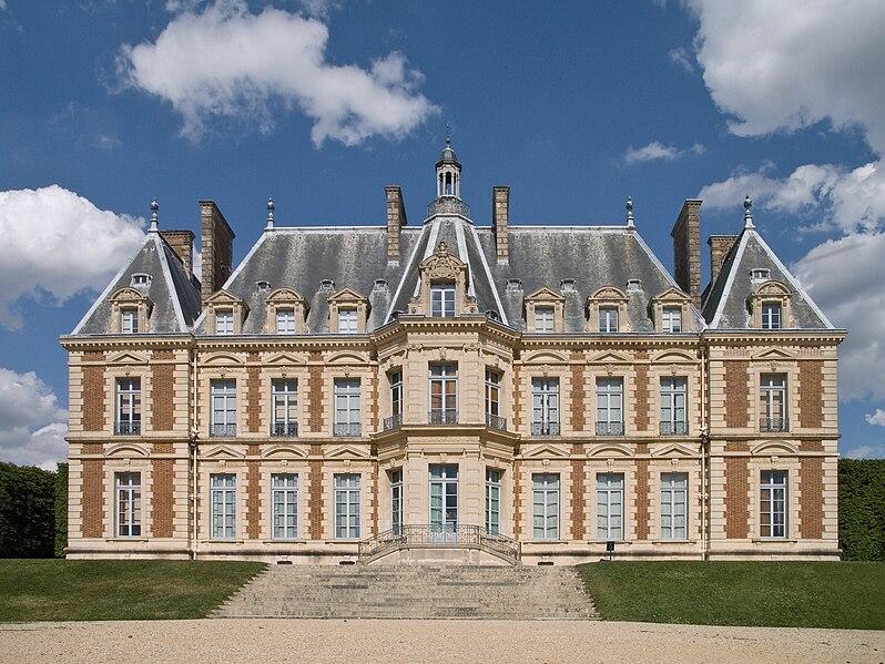 Chateau Sceaux.jpg