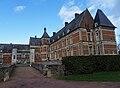 Chateau de Troissereux 02.jpg