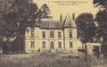 Chateau de la Ferté (St Denis de Gastines).png