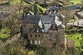 Chateau des Ondes 03.jpg