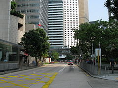 Chater Road.jpg