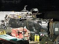 Chatsworth train crash wikinews.jpg