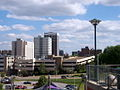 Chattanooga, Tennessee.jpg