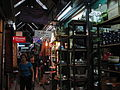 Chatuchak Weekend Market (494618134).jpg
