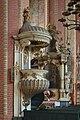 Chełmno, kościół Wniebowzięcia NMP (3).jpg