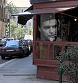 Che Guevara képe Budapesten.jpg