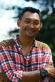 Chef Haryo Pramoe.png