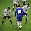 Chelsea 1 Everton 0 (15888407134).jpg